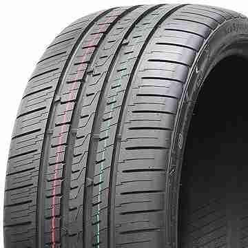 4本セット NEOLIN ネオリン ネオスポーツ(在庫限り) 225/45R18 95W XL 送料無料 タイヤ単品4本価格