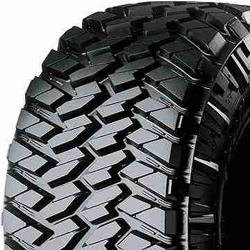 NITTO ニットー TRAIL GRAPPLER M T 315 買収 新登場 タイヤ単品1本価格 127Q 送料無料 75R16