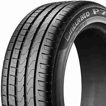 2本セット PIRELLI ピレリ チンチュラートP7 ★ BMW承認 205/55R16 91H 送料無料 タイヤ単品2本価格