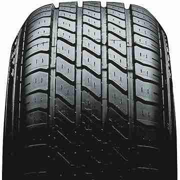 PIRELLI ピレリ P600 235/60R15 98W 送料無料 タイヤ単品1本価格