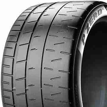 【ラッピング無料】 2本セット PIRELLI ピレリ P-ZERO トロフェオR 295/35R20 トロフェオR 105Y 105Y XL 295/35R20 送料無料 タイヤ単品2本価格, フローレスダイヤ:b6df2f77 --- lebronjamesshoes.com.co