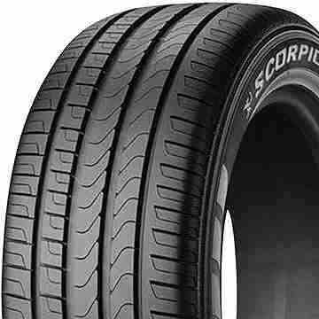 4本セット PIRELLI ピレリ 大決算セール スコーピオン ヴェルデ N 50R19 103Y スーパーセール期間限定 タイヤ単品 255 ポルシェ承認