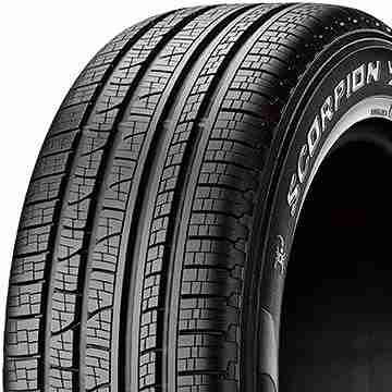 取付対象 PIRELLI ピレリ スコーピオン ヴェルデ オールシーズン 格安 XL タイヤ単品1本価格 送料無料 送料無料お手入れ要らず 235 65R18 110V