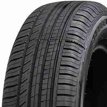 2本セット SAFFIRO サフィーロ SF5000(在庫限り) 275/40R20 106Y XL 送料無料 タイヤ単品2本価格