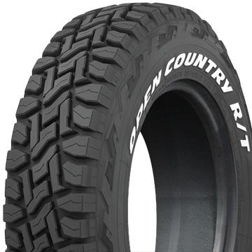 取付対象 2本セット TOYO トーヨー OPEN COUNTRY R T 100Q タイヤ単品 割り引き 60R18 販売期間 限定のお得なタイムセール RWL 225 RBL 送料無料