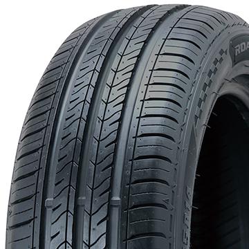 4本セット UNIGRIP 完売 ユニグリップ ロードマイレージ 在庫限り 75T 65R14 送料無料 タイヤ単品 155 並行輸入品