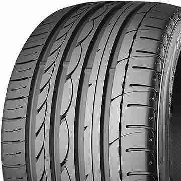YOKOHAMA ヨコハマ アドバン スポーツ V103 MO BENZ承認 245/40R17 91W 送料無料 タイヤ単品1本価格