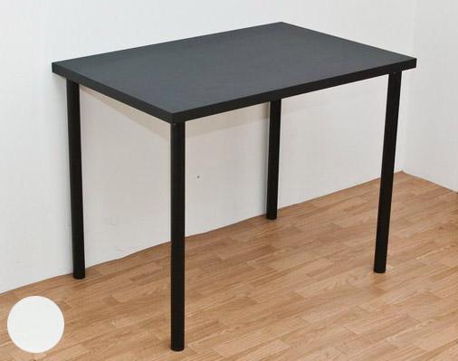 90×60cm ワークデスク 北欧 テーブル 幅90 学習机