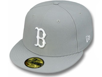 NEW ERA BOSTON RED SOX new era Boston Red Sox [Hat head gear new era cap new era caps new era Cap newera Cap large size mens ladies WORK CAP Cap LA CAP 15 _ 8 _ 3 15 _ 8 _ 4]
