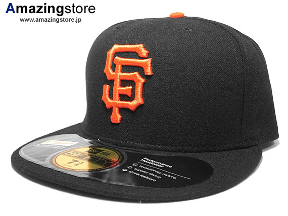 size 40 5eec0 85658 NEW ERA SAN FRANCISCO GIANTS new gills San Francisco Giants on field 59FIFTY  FITTED CAP フィッ ...
