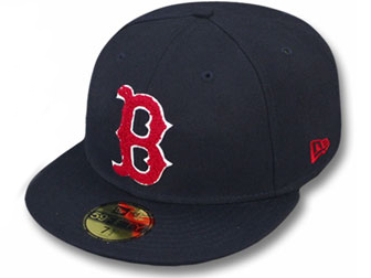 NEW ERA new era BOSTON RED SOX Boston Red Sox  Hat head gear new era cap  new era caps new era Cap newera Cap large size mens ladies  a0f0fe59fb1
