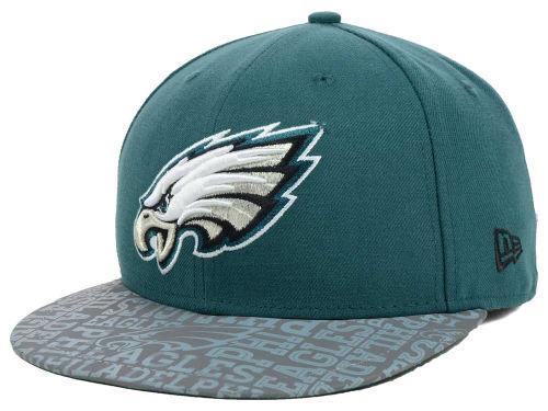 finest selection 563c6 3e980 NEW ERA PHILADELPHIA EAGLES new gills Philadelphia Eagles 59FIFTY FITTED  CAP  the size men gap ...