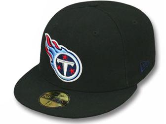 NEW ERA ニューエラ TENNESSEE TITANS テネシー タイタンズ 【NFL TEAM-BASIC/BLK】 [ 帽子 ヘッドギア new era cap ニューエラキャップ new eraキャップ neweraキャップ 大きい サイズ メンズ レディース WORK CAP ワークキャップ LA CAP]:Amazingstore