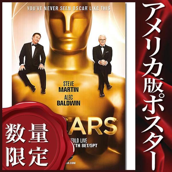 ■公式版■ ポスター 第82回アカデミー賞 ACADEMY AWARDS /82nd Annual Telecast-SS