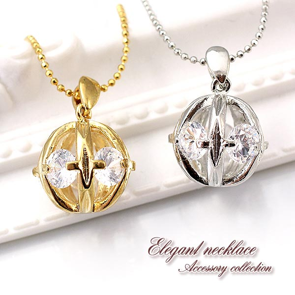 earrings color pendants from sets austrian necklaces item in accessories jewelry plated on elegant gold crystal high for necklace women bridal quality