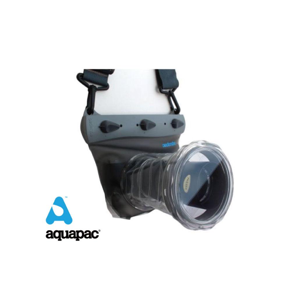 防水ケースアクアパック451aquapac カメラケース Mirrorless System Camera Caseサイクリング トレッキング サーフィンラフティングやカヌー等アウトドアで