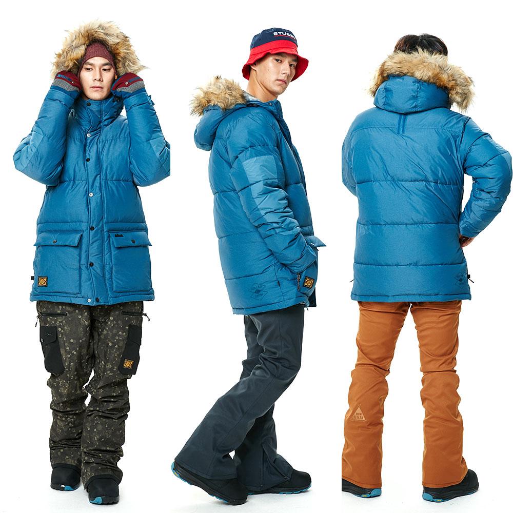 BEST SPORTS: Snowboarding clothing men ladies kerann Edith ...