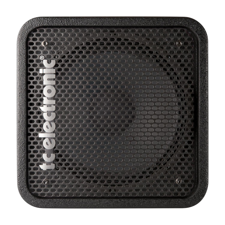 【new】tc electronic RS112【アンプ】【キャビネット】【ベース】