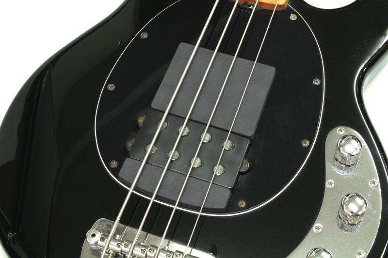 GIBベーシック フィンガーランプ for MUSICMAN STINGRAY set【新品】