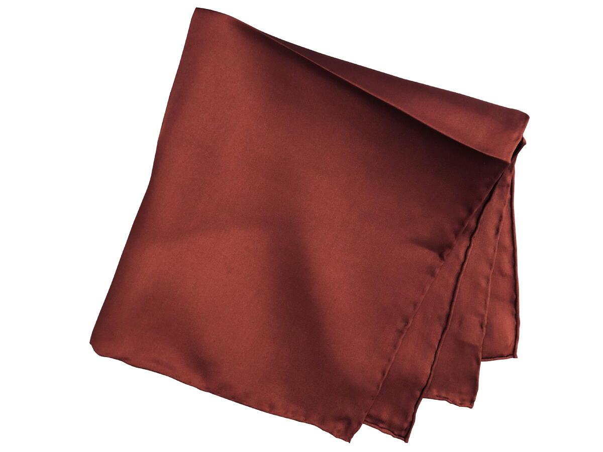 Flower Silk Handkerchiefs Michelsons UK