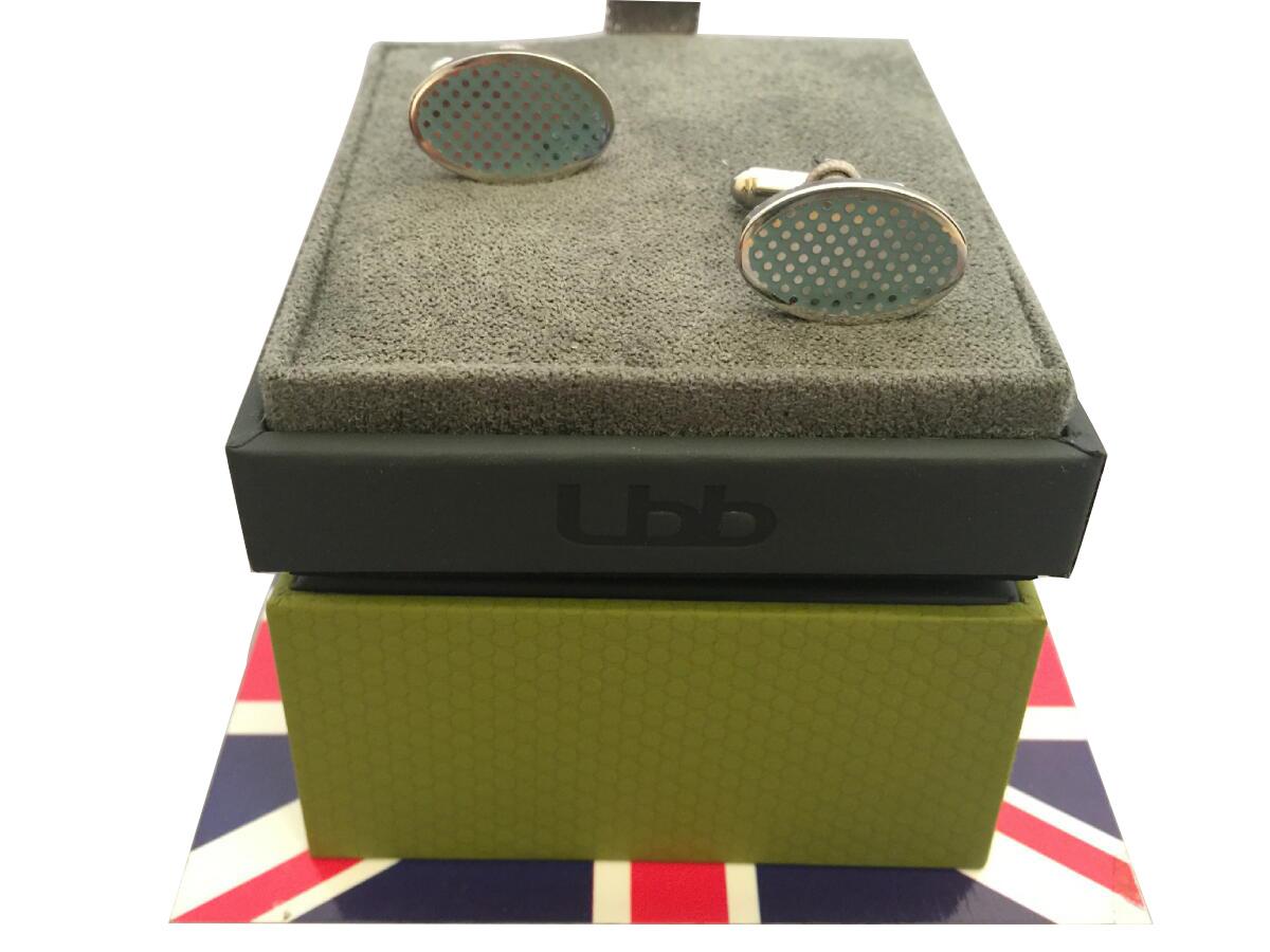 紳士用 父の日 Cufflinks カフリンクス セール 特集 カフス Tバー 全商品オープニング価格 メンズ 紳士 LondonBadgeButton 英国製 141C ロンドンバッジ ボタン社 L211