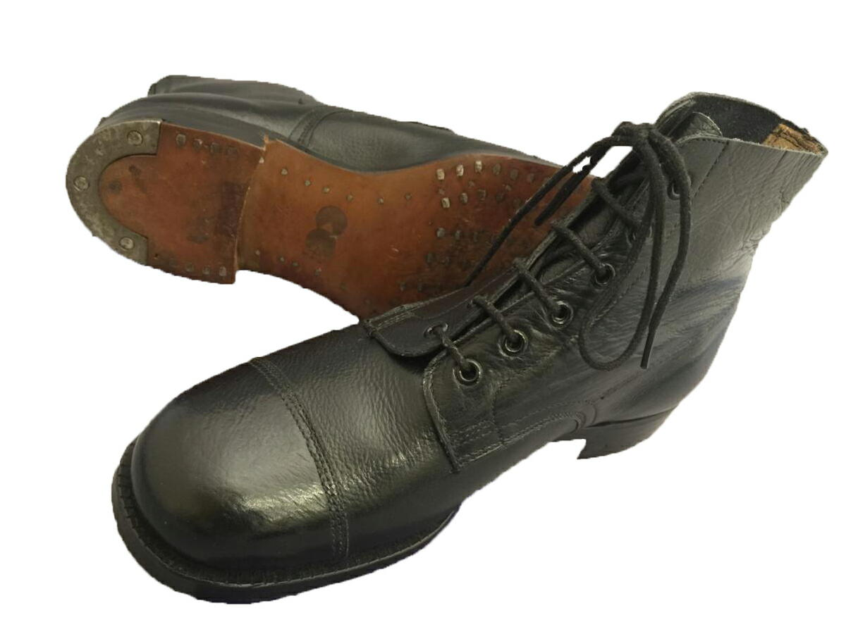 CONVERSE JACK PURCELL JP OX BRAUN 101648 Sneaker Unisex