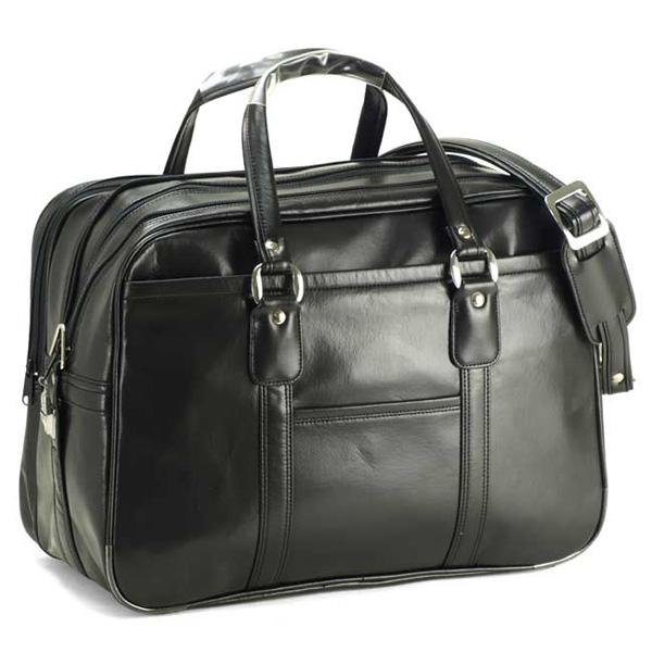 送料無料 ボストンバッグ 45cm B4ファイルサイズ ショルダーベルト付 合皮 天W 銀行ボストン Y付 日本 豊岡製 ビジネスバッグ メンズ 紳士用 男性用 かばん カバン 鞄 10019