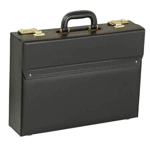 送料無料 G-GUSTO フライトケース パイロットケース ビジネスバッグ CA 45cm 日本 豊岡製 紳士用 男性用 かばん カバン 鞄 20007