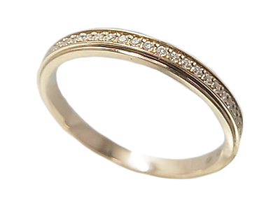 Cartier D Amour Engagement Ring Price 97 Off