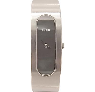 【楽天市場】ブランド別 > GUCCI > 時計:Blumin  …