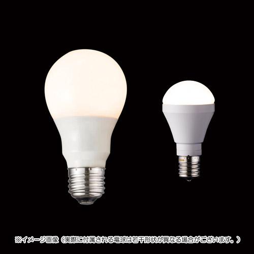 【メーカー包装済】 E26/60W相当LED電球×2個 E17/40W相当小型LED電球×2個 ※照明とのセット販売のみ ※電球のみご注文頂くことはできません, いーでん:f3bd79e6 --- business.personalco5.dominiotemporario.com