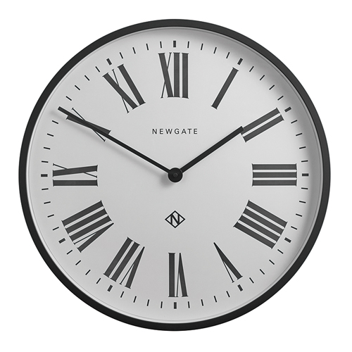 NEW GATE NUMBER ONE WALL CLOCK (ニューゲート ナンバーワン ウォール クロック) TR-4318 【送料無料】  【AWS】