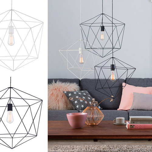 AMBIENT FORM 1 PENDANT LIGHT (アンビエント フォーム 1 ペンダント ライト) AW-0470 【送料無料】  【AWS】