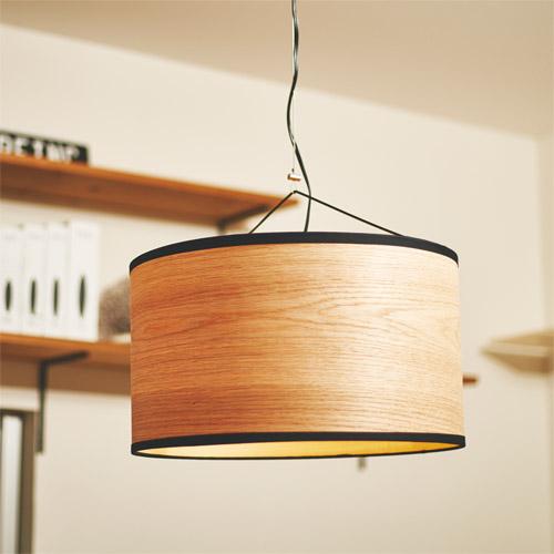 ■ LORENZ PENDANT LIGHT (ロレンツ ペンダント ライト) LT-2596/97/98 【送料無料】