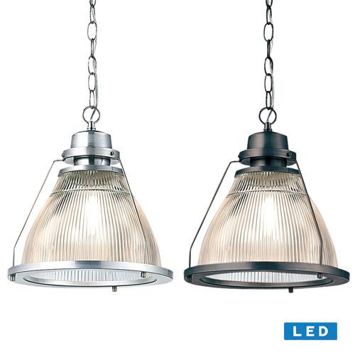 BISHOP PENDANT LIGHT LED (L) (ビショップ ペンダント ライト LED電球タイプ L) AW-0325E 【送料無料】  【AWS】