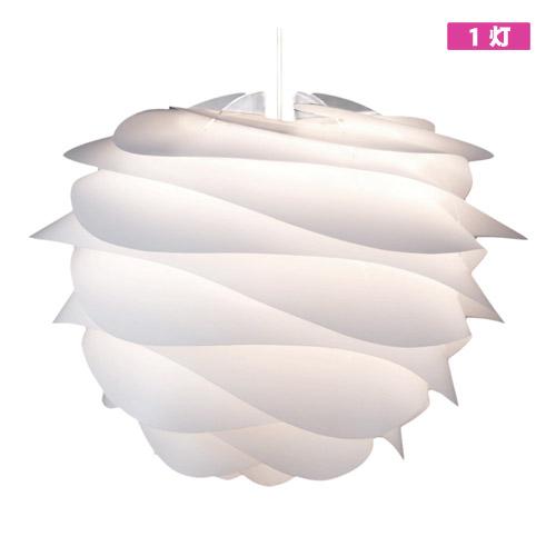 ■ VITA CARMINA PENDANT LIGHT 1灯 (ヴィータ カルミナ ペンダント ライト 1灯) 【送料無料】