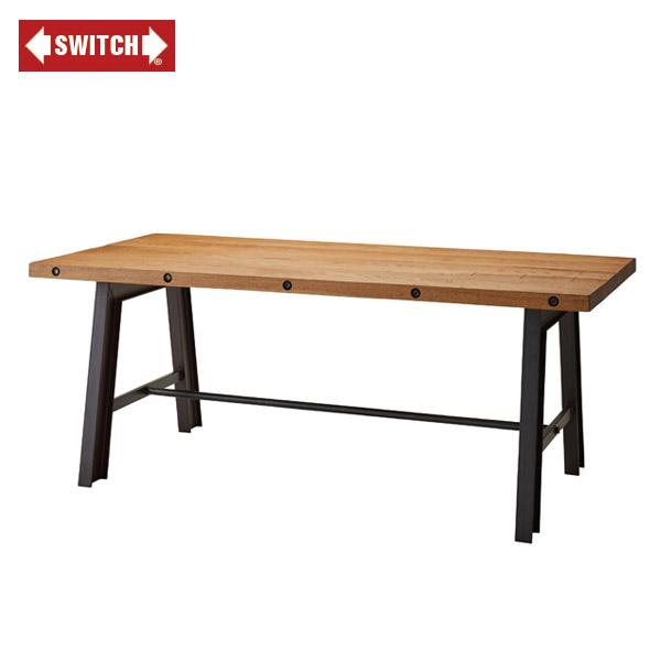 【SWITCH】 HV TABLE (スウィッチ エイチブイ テーブル) 【送料無料】