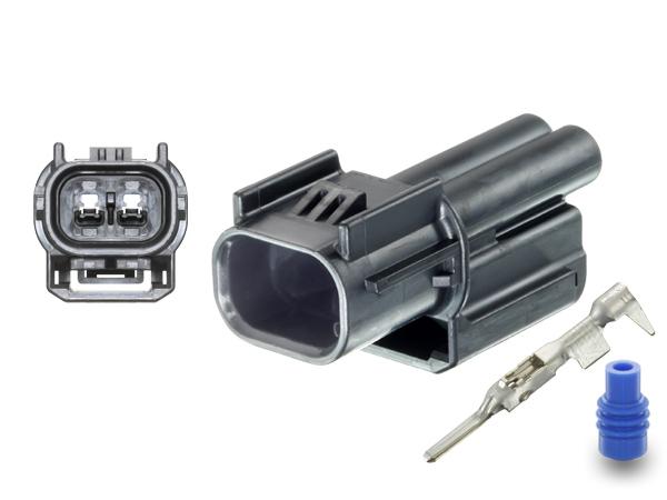 Brilliant Hi 1000 Rakutenichibaten Sumitomo Wiring Systems 060 Type Hx Wiring 101 Akebwellnesstrialsorg