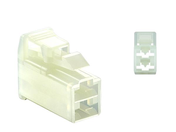 Fine Hi 1000 Rakutenichibaten Sumitomo Wiring Systems 250 Type Etn Wiring Cloud Pimpapsuggs Outletorg