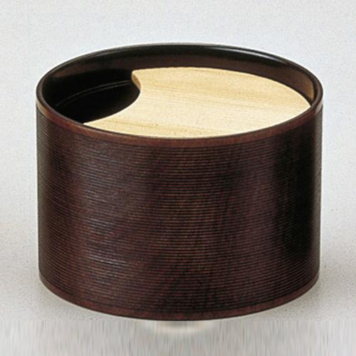 【茶道具 新春・干支】茶巾落 切立