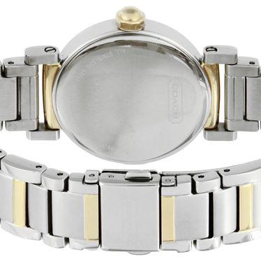 COACH コーチ マディソン ファッション 腕時計 14501722
