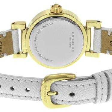 COACH コーチ Madison Fashion (マディソン) 腕時計 14501970