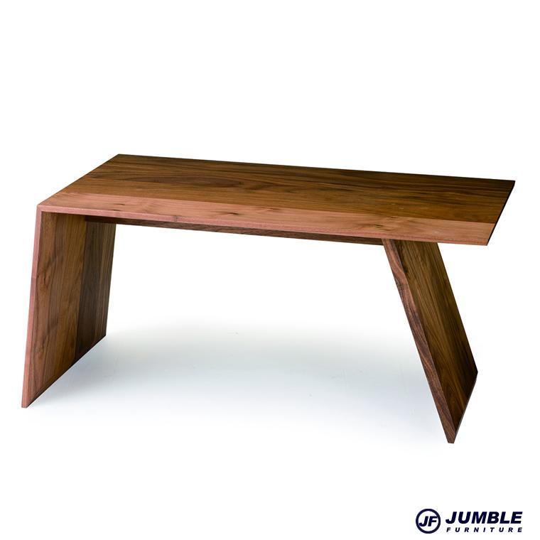 センターテーブル サイドテーブル 幅70cm 幅80cm マガジン ウォールナット オーク 無垢材 ソファサイドテーブル 便利なミニテーブル 送料無料 テーブル リビングテーブル カジュアルテーブル リビングサイドテーブル 日本製 国産