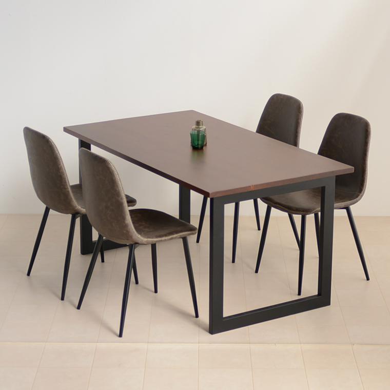 ダイニングテーブル 5点セット ダイニングテーブルセット ダイニング ベンチ ダイニングセット 食卓 テーブル セット 食卓テーブル 5点セット チェア テーブル おしゃれ 無垢 木製 天然木 ミシン台 マスク 作業 テレワーク 在宅