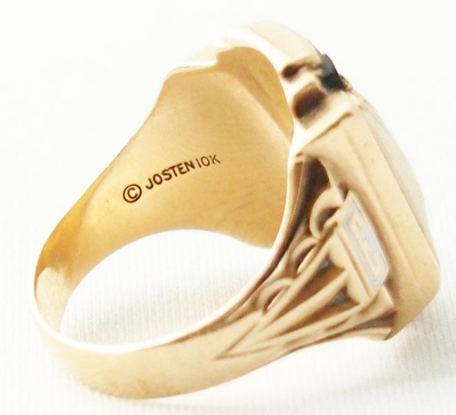 アメシストダイヤモンドリング中古レディースK1810.5号D0.08ct8.2g金指輪紫パープルダイア送料無料激安質屋