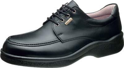 通勤快足 GORE-TEX footwear 紳士ゴアテックス ビジネスTK32-47 AM32471 ブラック 【お取り寄せ】【はこぽす対応商品】