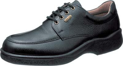 通勤快足 GORE-TEX footwear 紳士ゴアテックス ビジネスTK32-47 AM32479 ブラックシュリンク 【お取り寄せ】【はこぽす対応商品】