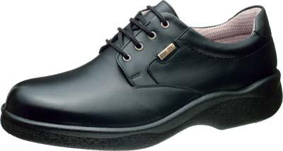 【最大3,000円OFFクーポン♪】通勤快足 GORE-TEX footwear紳士ゴアテックス ビジネスTK32-48 AM32481 ブラック【お取り寄せ】【はこぽす対応商品】