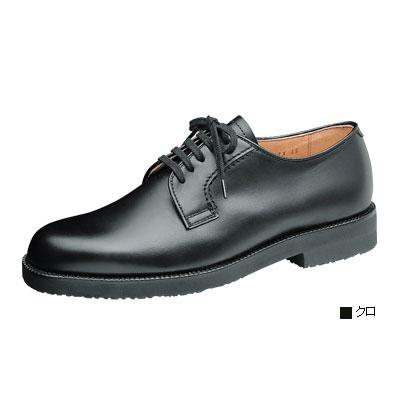 ハッシュパピー 靴 メンズ Hush Puppies/ハッシュパピー メンズ ビジネス M-800FX 【はこぽす対応商品】