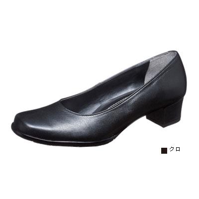【最大3,000円OFFクーポン♪】ハッシュパピー 靴 レディース Hush Puppies/ハッシュパピー レディース エレガンス L-7240【お取り寄せ】【はこぽす対応商品】